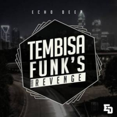 Echo Deep - Tembisa Funks Revenge